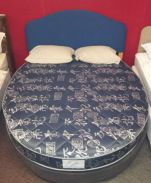 CUSTOM MADE BOAT MATTRESSES